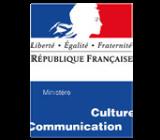 ministère de la culture et communication