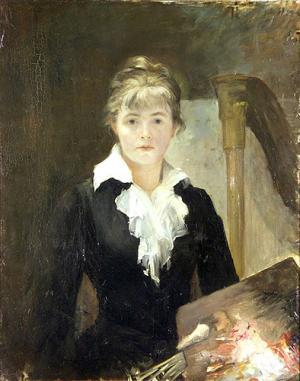 Le journal de Marie Bashkirtseff